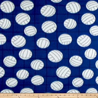 Best volleyball fabric by the yard Reviews