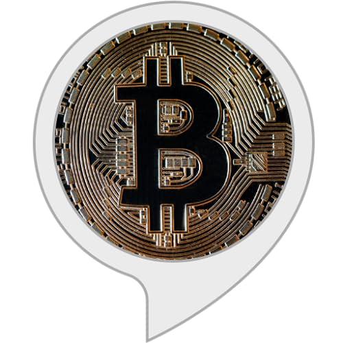 Preço da Verdadeira (Bitcoin)