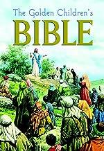 Best golden text of the bible Reviews