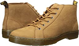 Coburg 6-Eye Suede LTT Boot