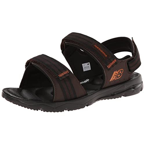 f59e450ea17b4 New Balance Sandals: Amazon.com