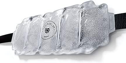 Coolsculpt IceMax Fat Freezing & Slimming Belt