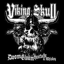 Doom, Gloom, Heartache & Whiskey