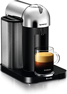 Best nespresso vertuoplus titan Reviews