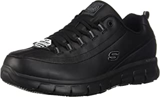 Skechers Work Sure Track - Trickel
