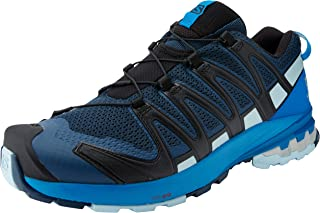 Salomon Homme Chaussures de Trail Running, XA PRO 3D V8,