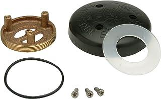 Abp Vacuum Breaker 1019-a 486 Bfp Pk1390