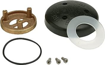 Zurn RK1-720AB Wilkins Pressure Vacuum Breaker (PVB) Bonnet Repair Kit for 1/2