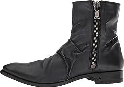 Morrison Zip Sharpei Boot