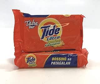 Best tide detergent bar Reviews