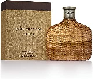 Best john varvatos artisan acqua Reviews