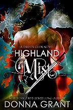 highland mist donna grant