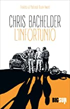 L'infortunio (BIGSUR) (Italian Edition)