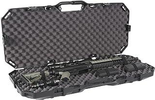 Gun Case For Ak