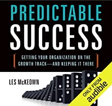 Best predictable success stages Reviews