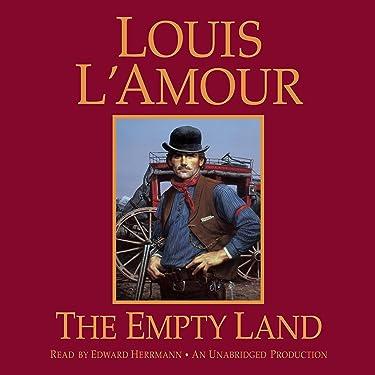 The Empty Land