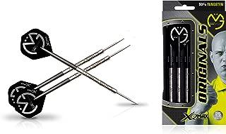 xq max darts case