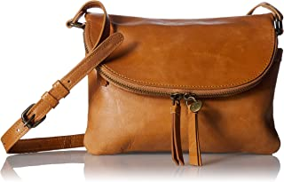 Best lucky leather bag Reviews