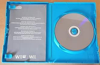 Wii U Super Mario 3D World Selects