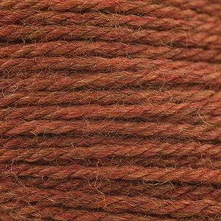 Berroco Vintage DK Yarn (2176) Pumpkin