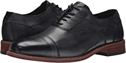 Rockit Cap Toe Oxford
