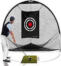 skytrak golf simulator for sale