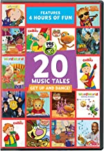 musica new dvd releases