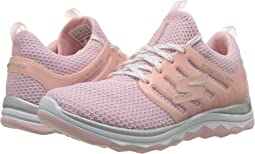 SKECHERS KIDS Diamond Runner 81561L (Little Kid/Big Kid)