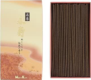 Best nippon kodo incense uk Reviews