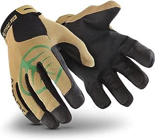 thorn armor gloves