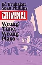 Best criminal vol 7 Reviews