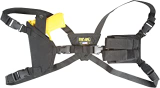 Spec.-Ops. Brand Patrol Shoulder Holster