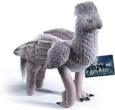 Harry Potter Buckbeak Collector Plush