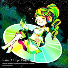 Raise A Hope Project