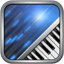 Best studio mic app Reviews