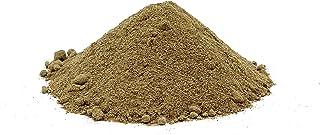 Best Botanicals Burdock Root Powder — 16 oz