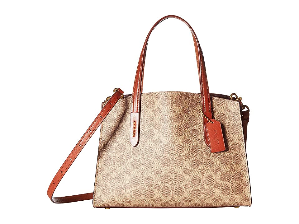 COACH 4579859_One_Size_One_Size