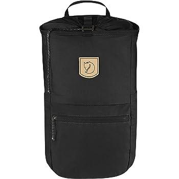 Unisex Adulto Fjallraven Ulv/ö 23 Backpack