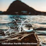 GPP Films