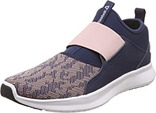 Reebok Women's Slip on Lp Hiking Footwear