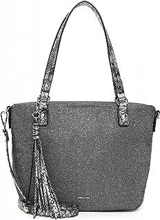 Tamaris Shopper Debby 31334 Damen Handtaschen Material Mix One Size