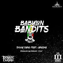 Babylon Bandits