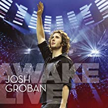 February Song (Live 2007)