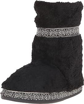 Whitecap Boot