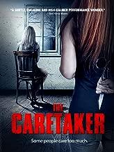 The Caretaker Movie