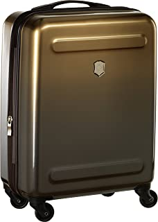 Victorinox Etherius Global Expandable Spinner, Bronze (Multi) - 602215