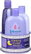 johnson's baby bedtime app
