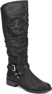 Shoes Layton Women's Boot
