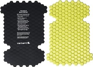 Carhartt Men's Knee Pad, Acidic Green, M