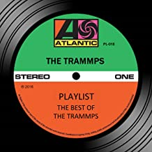 Best the trammps dark side of the moon Reviews